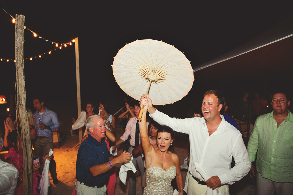 harbour island wedding 0207.JPG