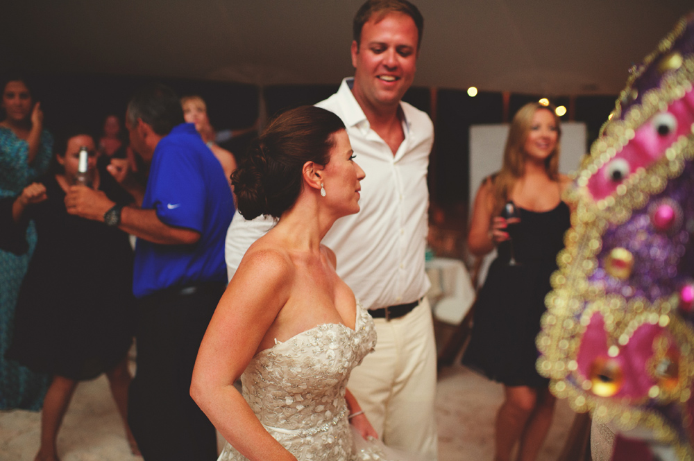 harbour island wedding 0211.JPG