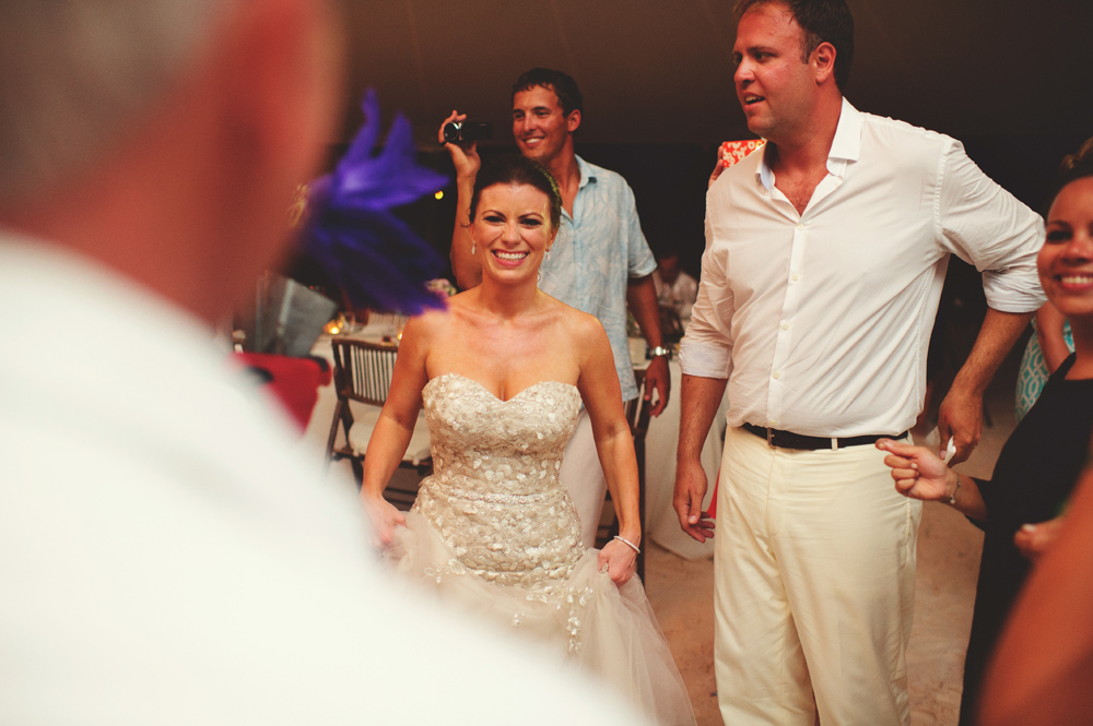 harbour island wedding 0212.JPG