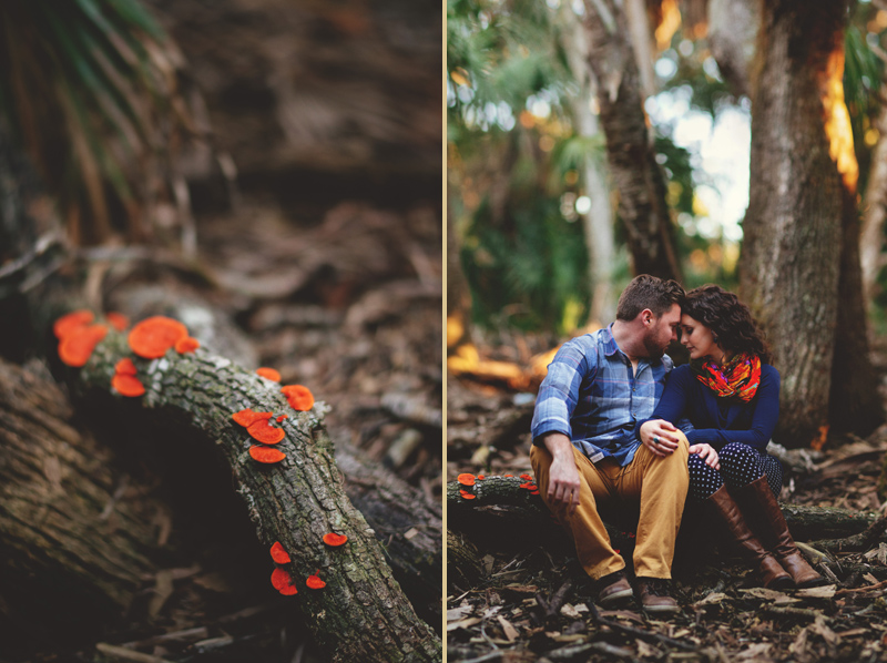 romantic-florida-river-engagement-photos-007.jpg