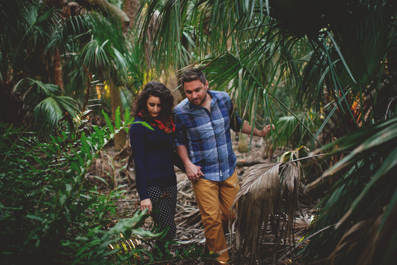 romantic-florida-river-engagement-photos-018.jpg