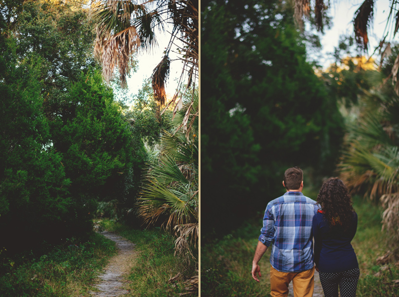 romantic-florida-river-engagement-photos-025.jpg