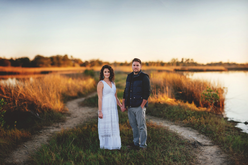 romantic-florida-river-engagement-photos-054.jpg