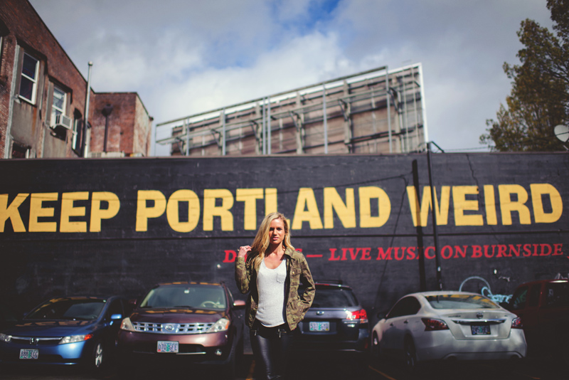 portland-lifestyle-photos-jason-mize-0013.jpg