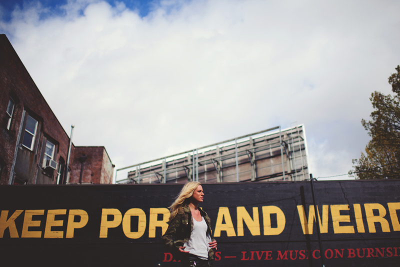 portland-lifestyle-photos-jason-mize-0014.jpg