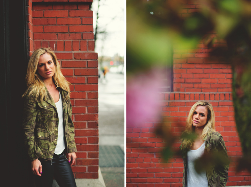 portland-lifestyle-photos-jason-mize-0019.png