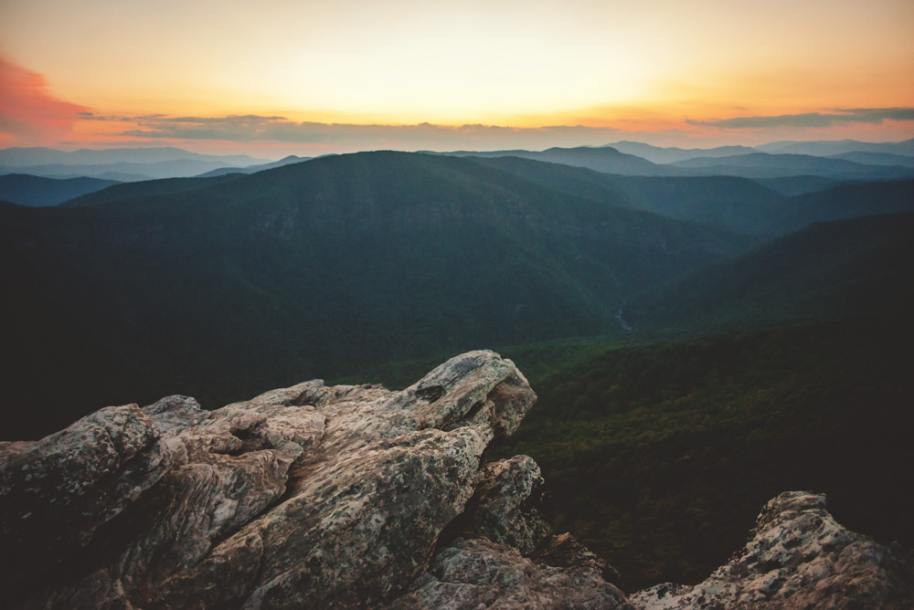 blue-ridge-mountain-intimate-photos-031.jpg