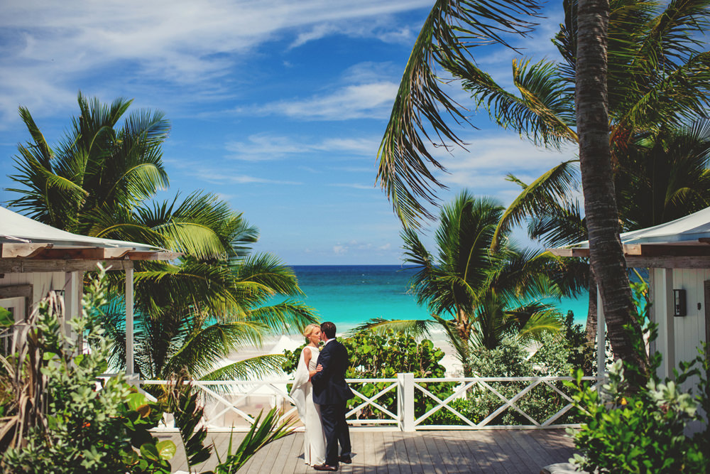 harbour island wedding photographers