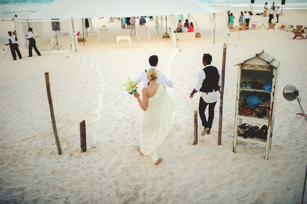 ocean-view-club-wedding-harbour-island-0131.jpg
