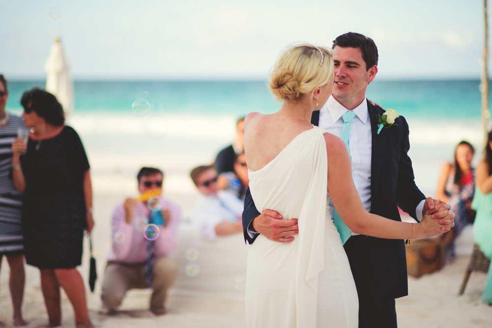 ocean-view-club-wedding-harbour-island-0134.jpg