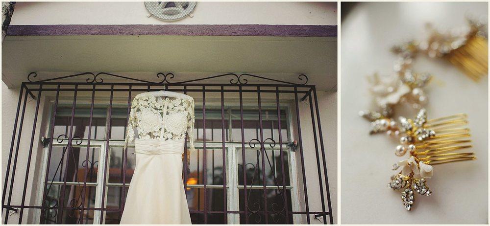 vizcaya-museum-romantic-wedding-_0015.jpg