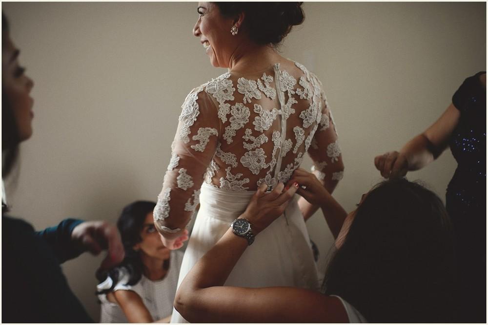vizcaya-museum-romantic-wedding-_0018.jpg