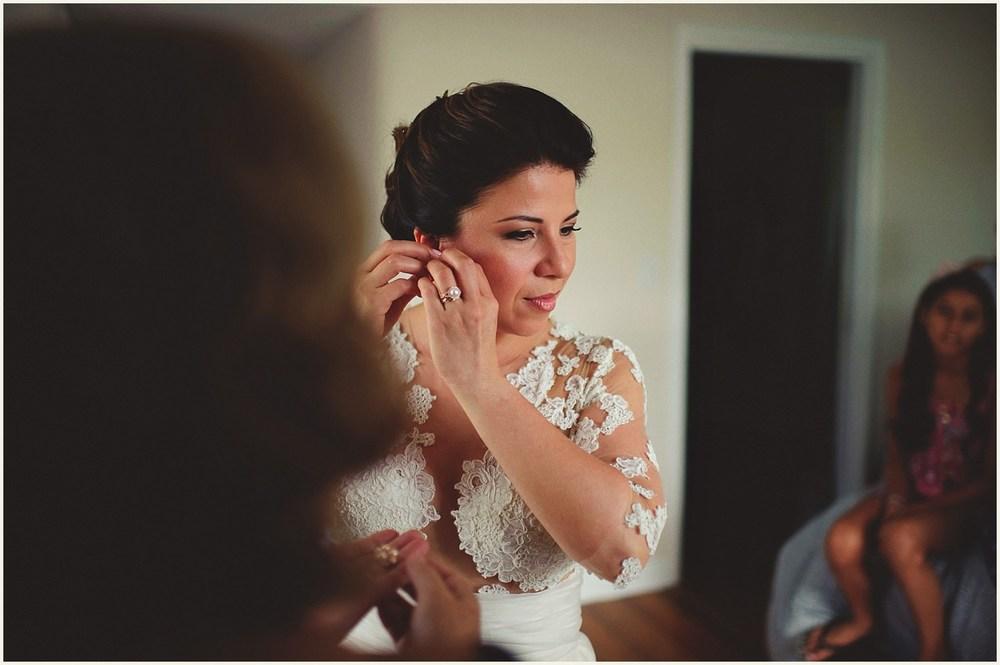 vizcaya-museum-romantic-wedding-_0019.jpg