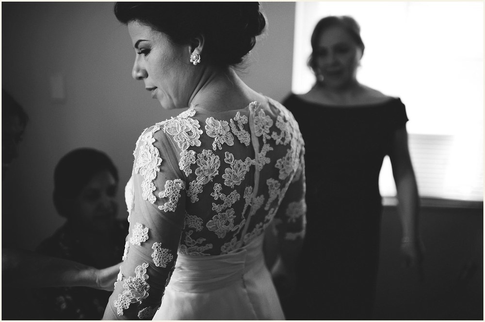 vizcaya-museum-romantic-wedding-_0020.jpg