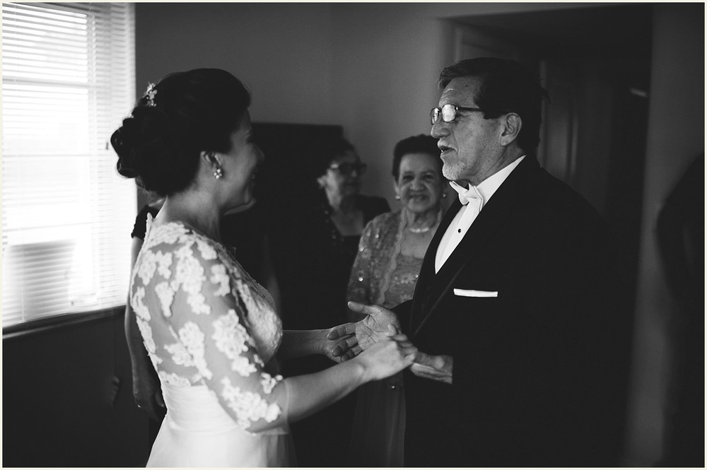 vizcaya-museum-romantic-wedding-_0023.jpg