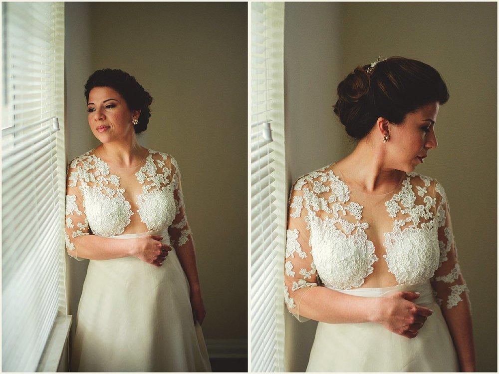 vizcaya-museum-romantic-wedding-_0028.jpg
