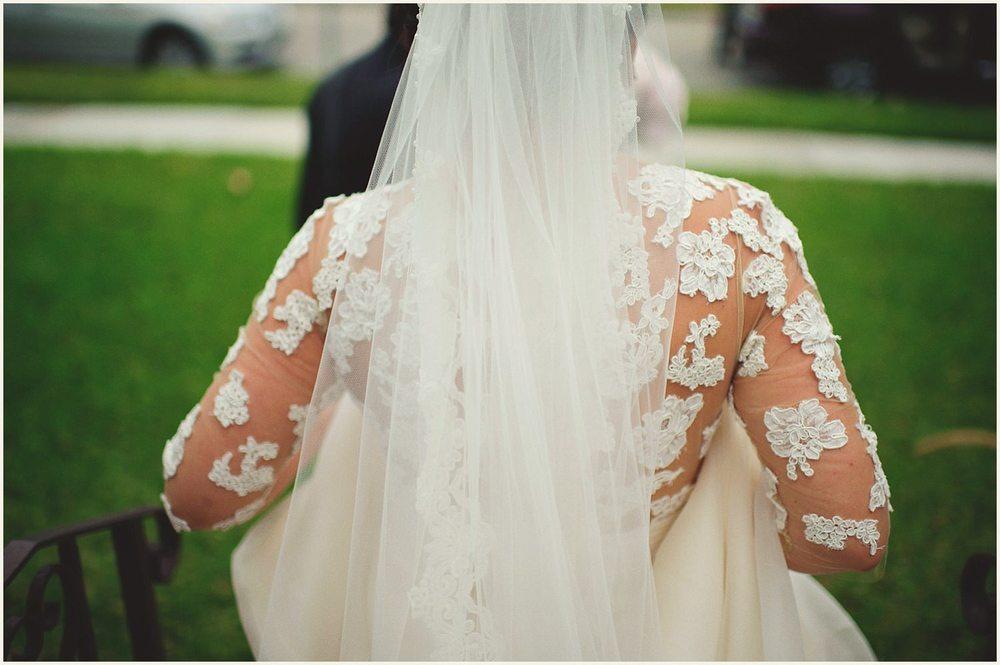 vizcaya-museum-romantic-wedding-_0030.jpg