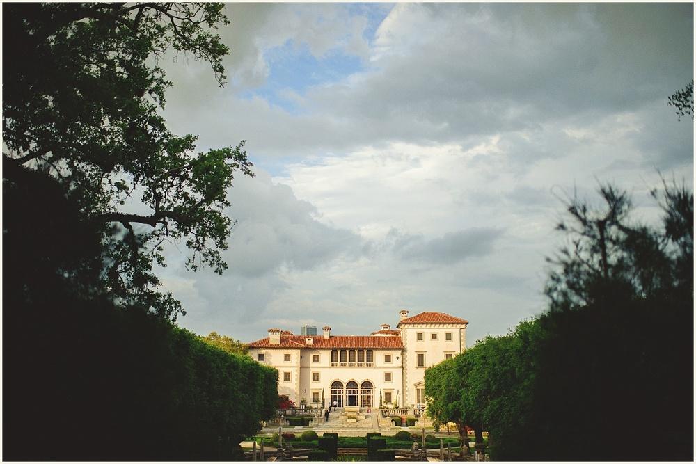 vizcaya-museum-romantic-wedding-_0046.jpg