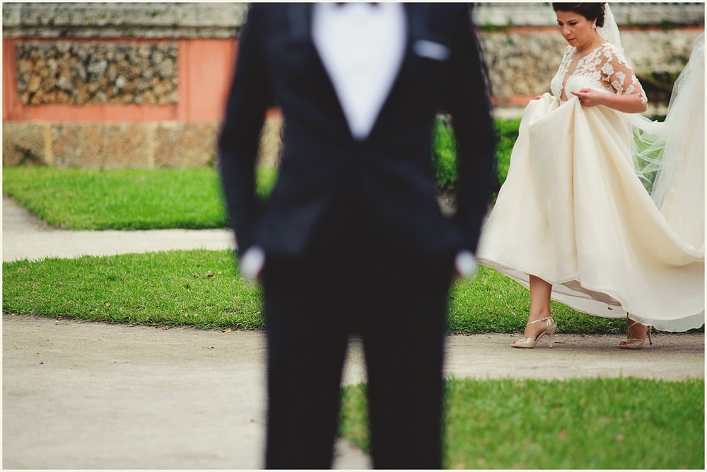 vizcaya-museum-romantic-wedding-_0047.jpg