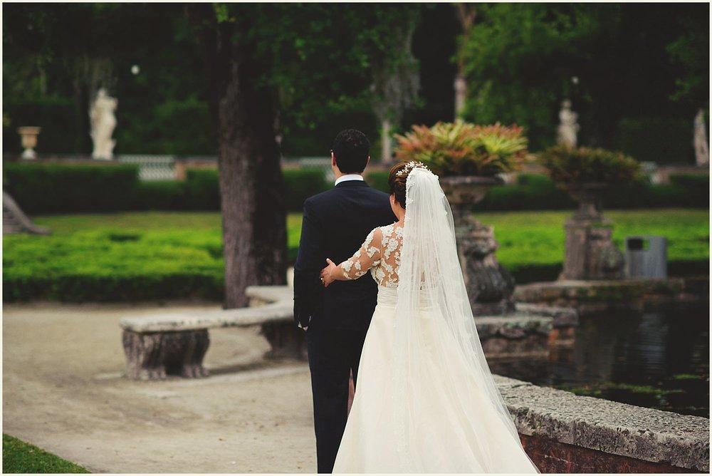vizcaya-museum-romantic-wedding-_0049.jpg