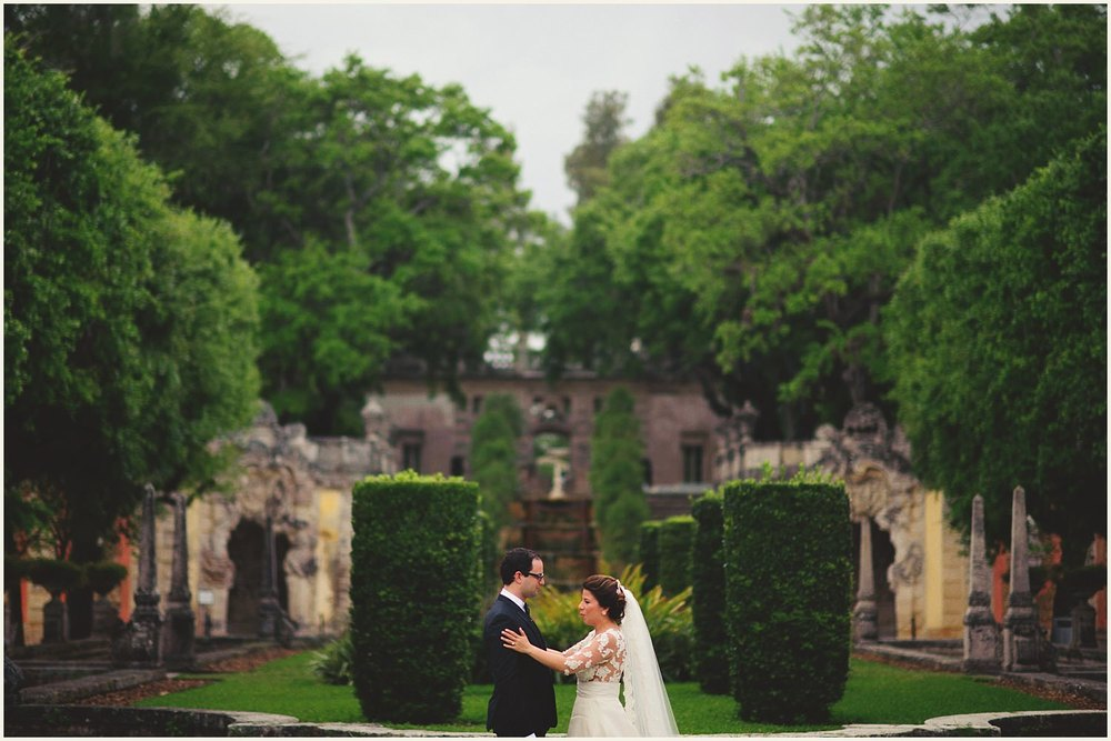 vizcaya-museum-romantic-wedding-_0052.jpg
