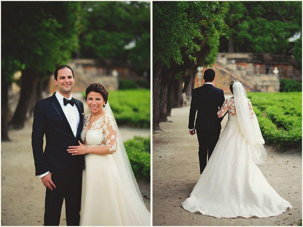 vizcaya-museum-romantic-wedding-_0055.jpg