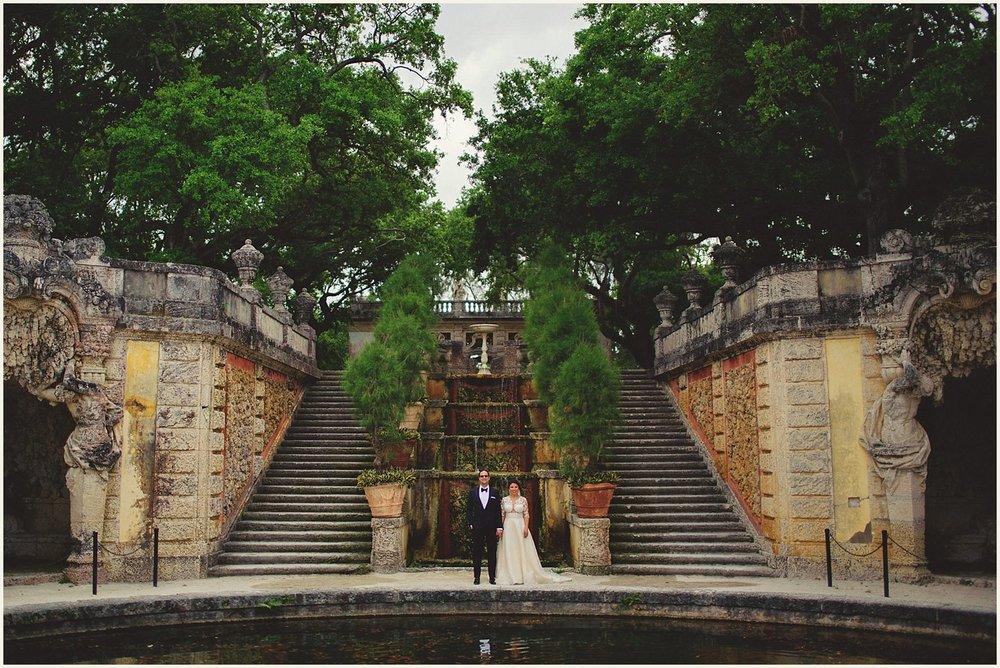 vizcaya-museum-romantic-wedding-_0057.jpg
