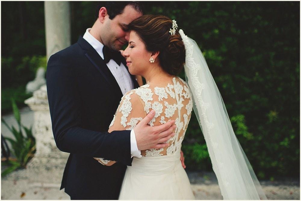 vizcaya-museum-romantic-wedding-_0060.jpg