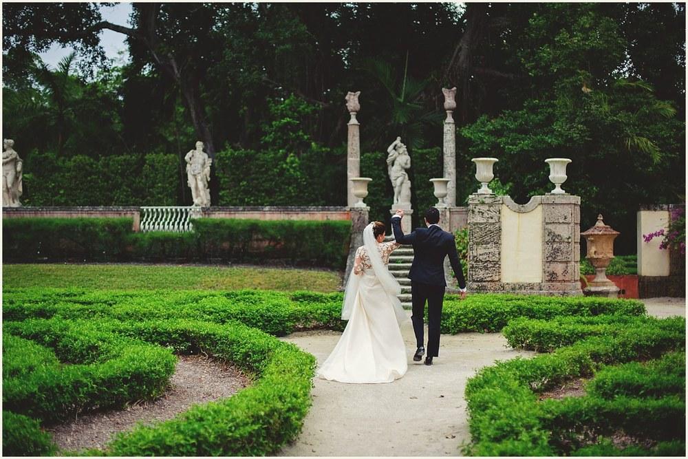 vizcaya-museum-romantic-wedding-_0059.jpg