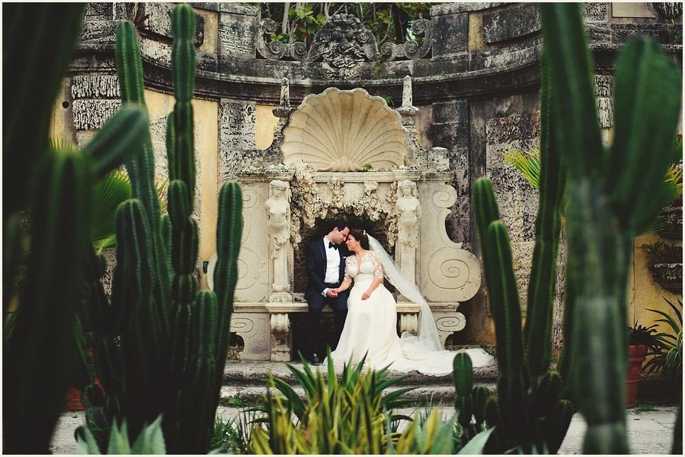 vizcaya-museum-romantic-wedding-_0063.jpg