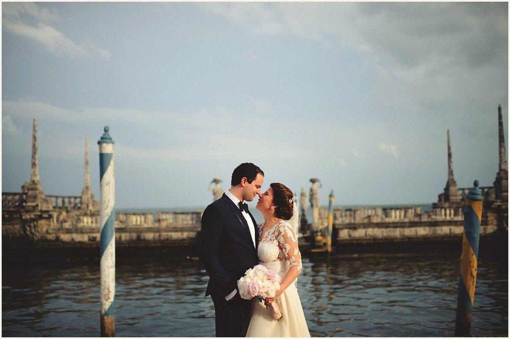 vizcaya-museum-romantic-wedding-_0065.jpg