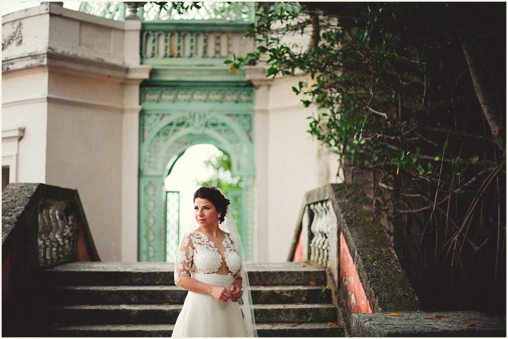vizcaya-museum-romantic-wedding-_0066.jpg