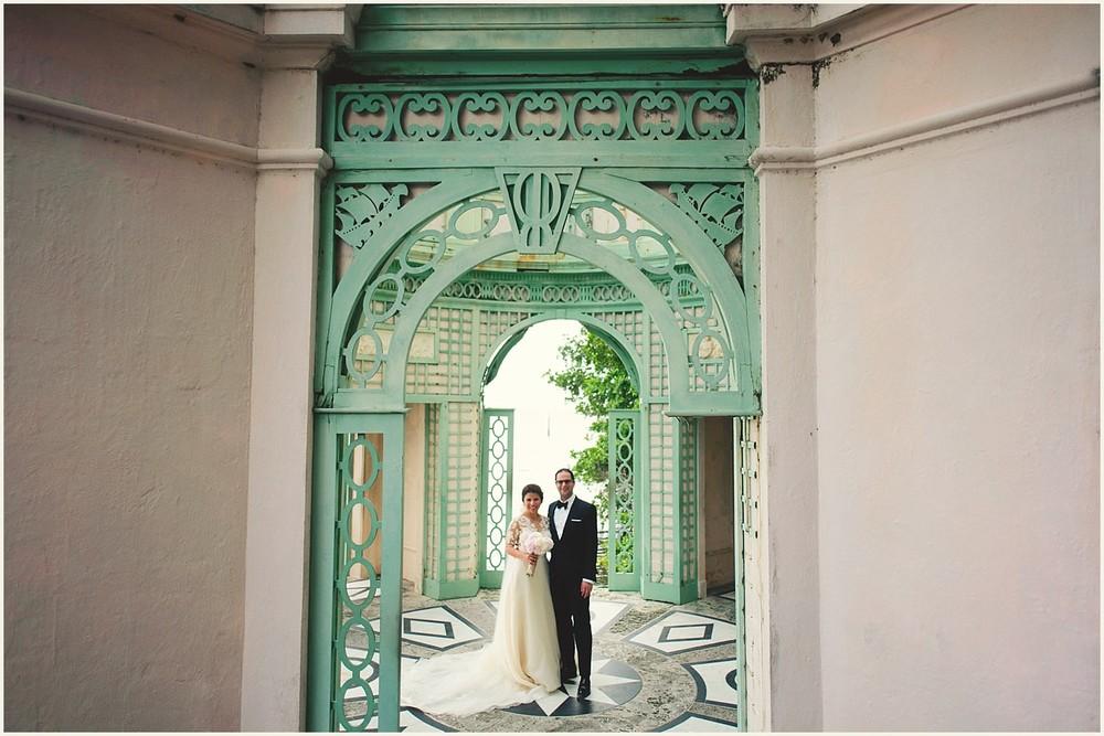 vizcaya-museum-romantic-wedding-_0071.jpg
