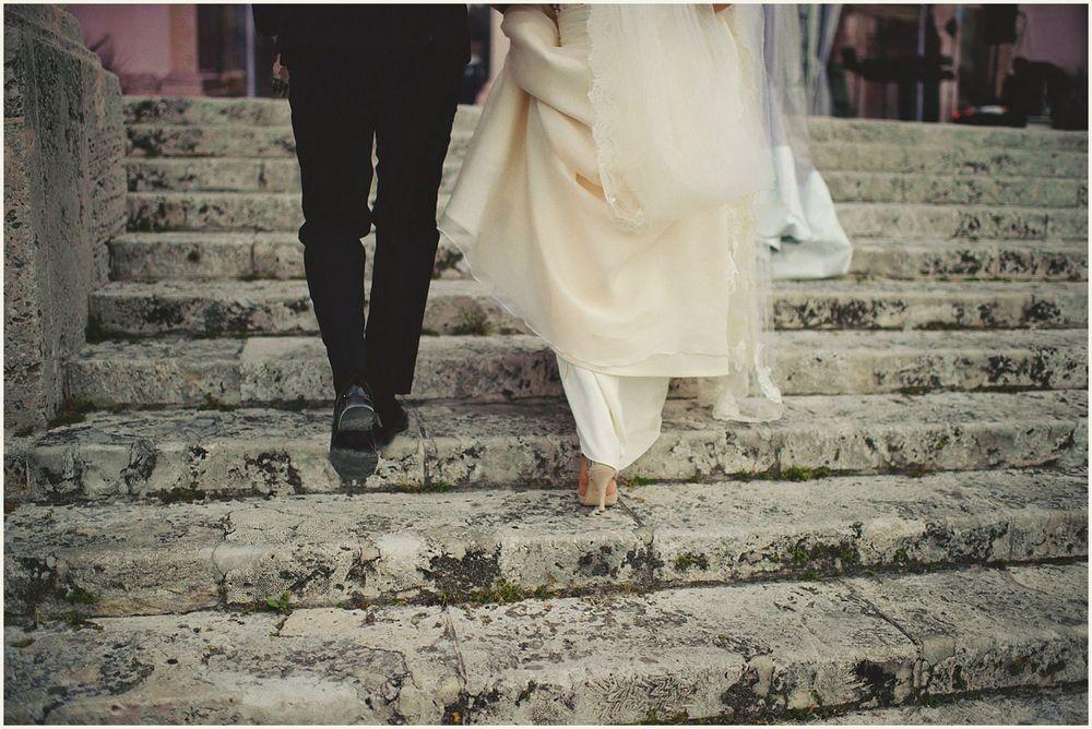 vizcaya-museum-romantic-wedding-_0074.jpg