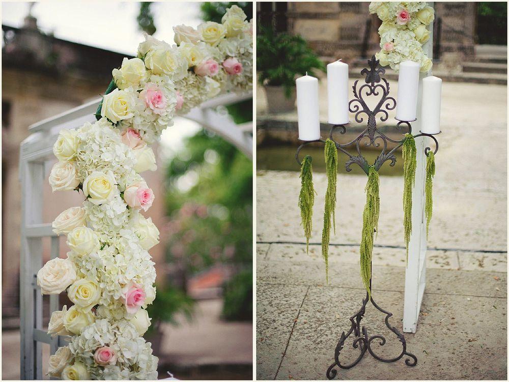 vizcaya-museum-romantic-wedding-_0076.jpg