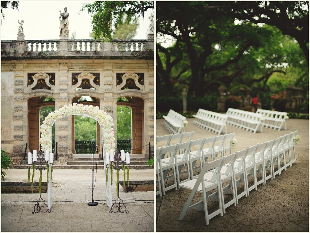 vizcaya-museum-romantic-wedding-_0075.jpg