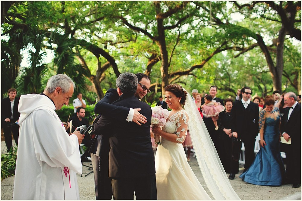vizcaya-museum-romantic-wedding-_0084.jpg