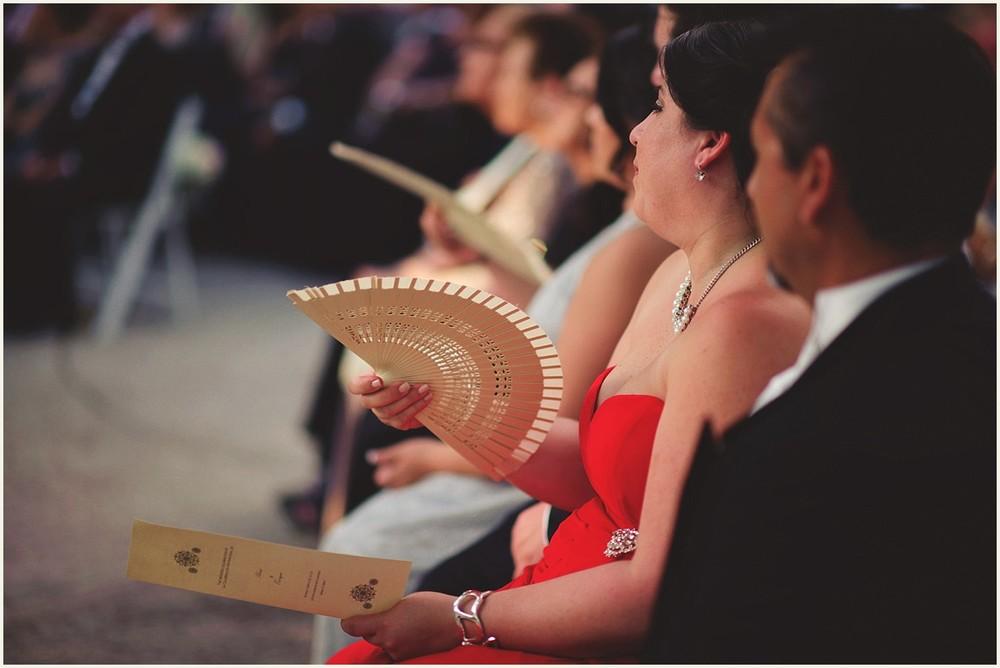 vizcaya-museum-romantic-wedding-_0089.jpg