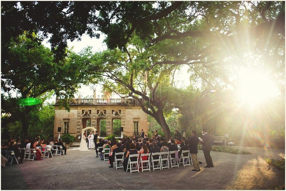 vizcaya-museum-romantic-wedding-_0088.jpg