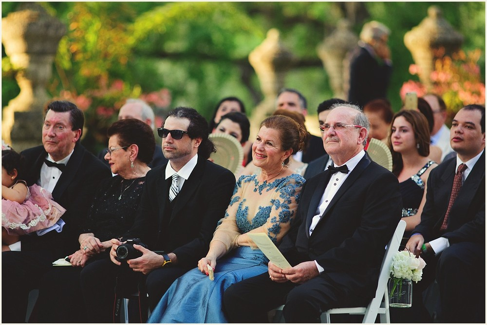 vizcaya-museum-romantic-wedding-_0091.jpg