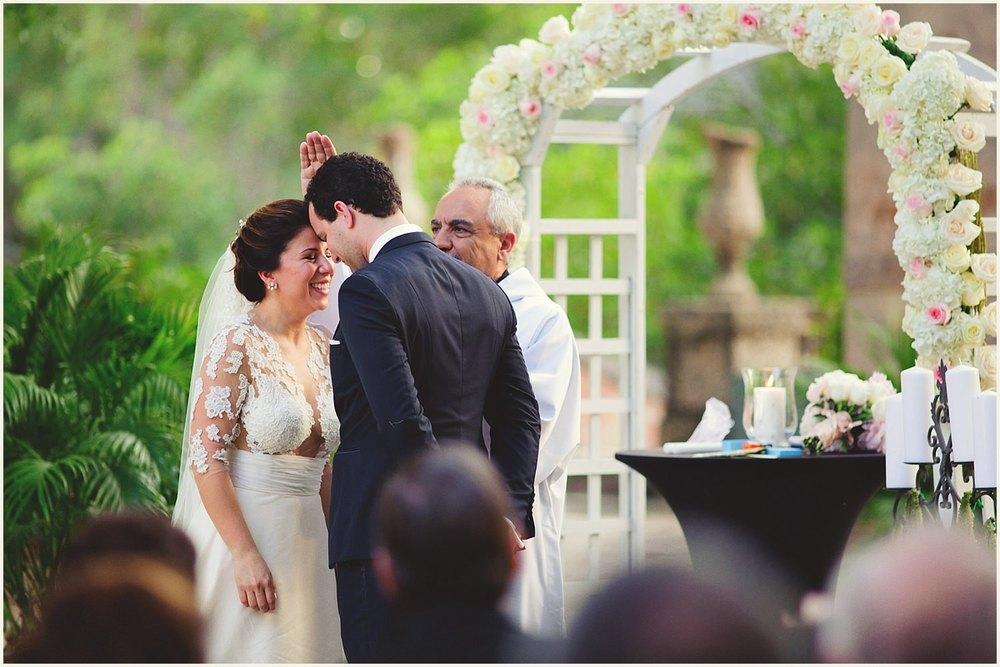 vizcaya-museum-romantic-wedding-_0101.jpg