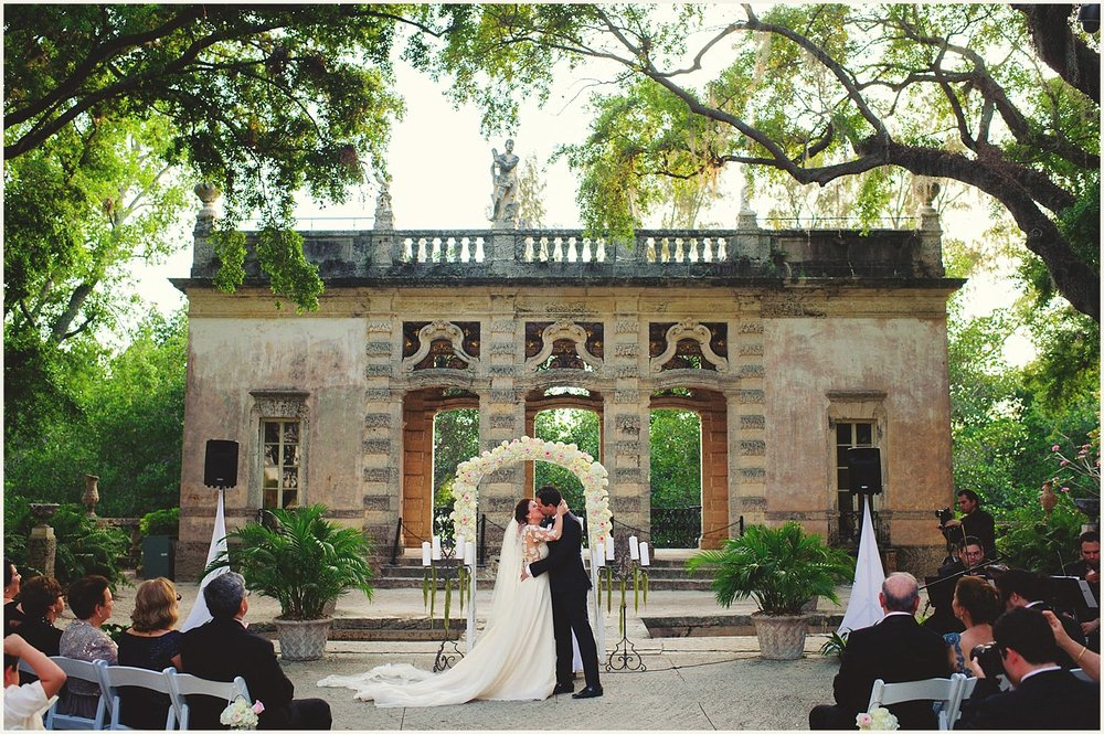 vizcaya-museum-romantic-wedding-_0102.jpg
