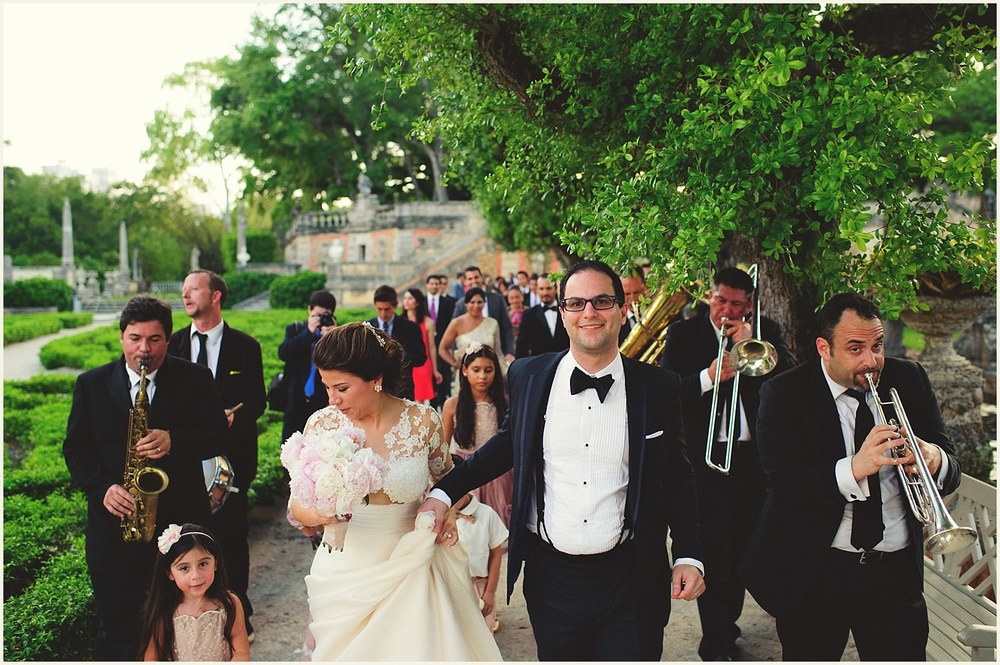 vizcaya-museum-romantic-wedding-_0110.jpg
