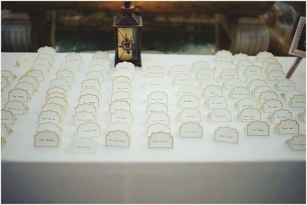 vizcaya-museum-romantic-wedding-_0114.jpg