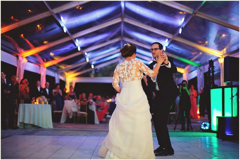 vizcaya-museum-romantic-wedding-_0126.jpg