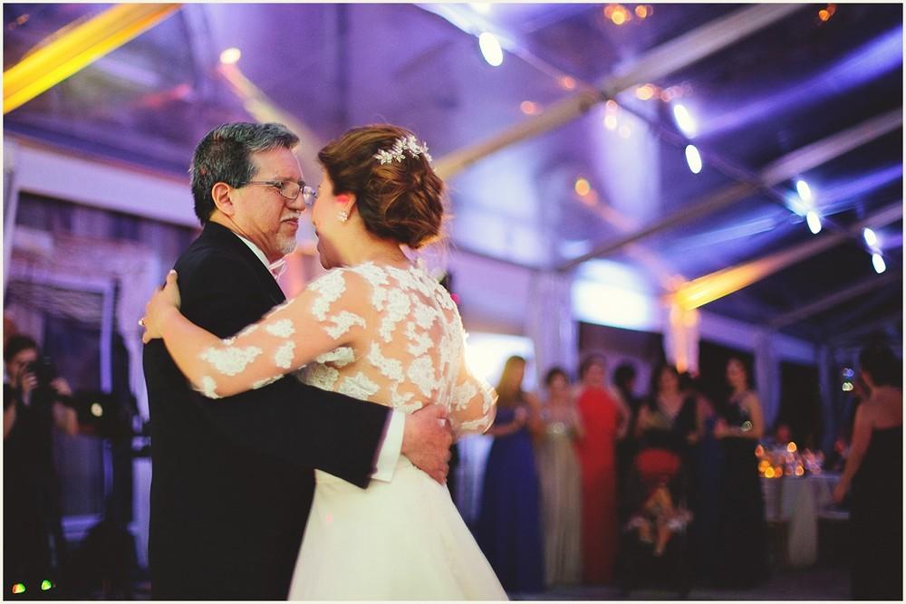 vizcaya-museum-romantic-wedding-_0128.jpg