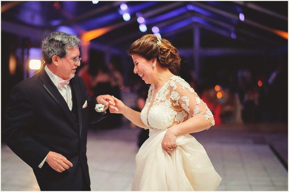 vizcaya-museum-romantic-wedding-_0130.jpg