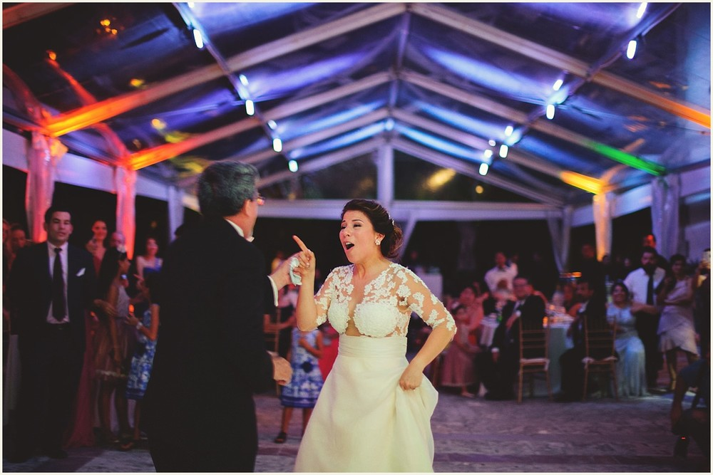 vizcaya-museum-romantic-wedding-_0129.jpg