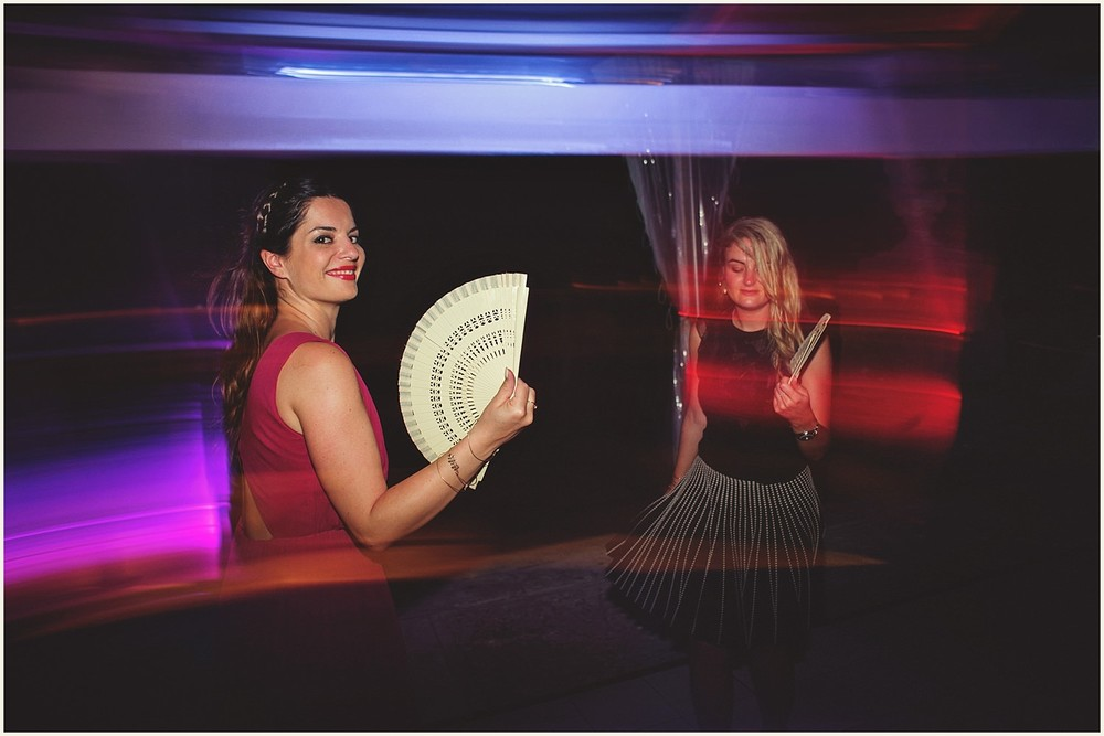 vizcaya-museum-romantic-wedding-_0145.jpg