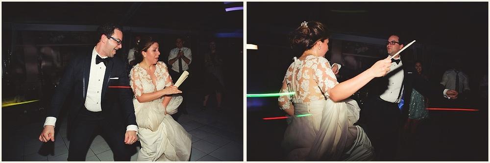 vizcaya-museum-romantic-wedding-_0146.jpg